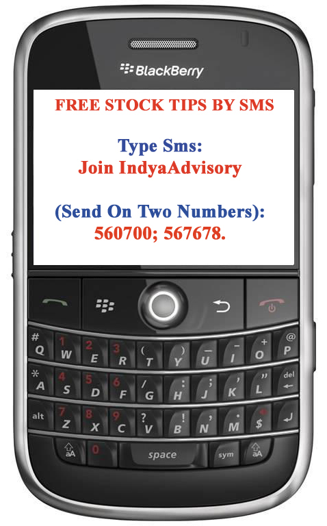 free indian stock market sure shot share tips, bse, nse, free stock sure tips, sure shot intraday, accurate delivery, btst, stbt, technical analysis, jackpot call, sure shot stock tips, accurate stock tips, free stock recommendations