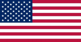 America/USA
