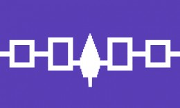 Iroquois Nation