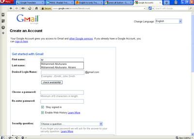 browser pdf save form filled