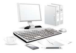 Computers: Understanding the parts of your computer