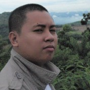 gboygemino profile image