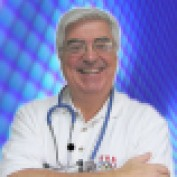 Dr. Victor Dolan profile image
