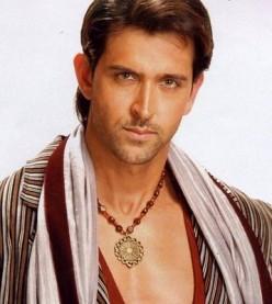 Handsome Indian Men
