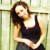 sarah03 profile image