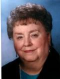 A Table of Memories:  A Memorial for My Grandma