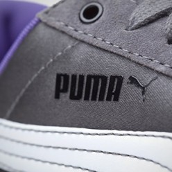 Puma Bodytrain | Puma Toning Shoes