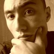 geemans profile image