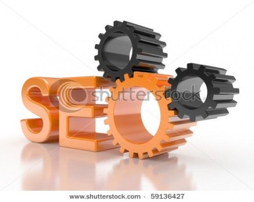 SEO Work is a great way for writers to earn money online