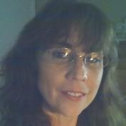 jetalit profile image