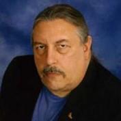 cajunguy profile image