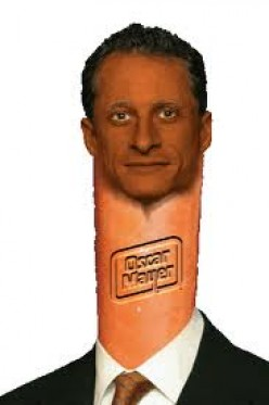 Weinergate Or No Weinergate