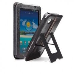 Samsung Galaxy Tab Glove Case with Stay Out-of-the-Way Stand