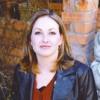 chrystal76 profile image