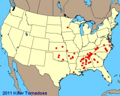 Are There Tornadoes In Massachusetts? Tornadoes in the United States Northeast New England Area and Region