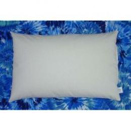 Pillows Neck And Shoulder Pain Relief Rumah Minimalis
