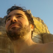Ricardo Nunes profile image