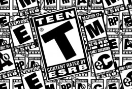 ESRB Game Rating Guide