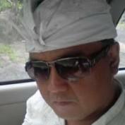 coktri profile image