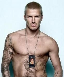 Tattoos for Men: Top 10 Tattoo Designs