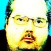 ibber55 profile image