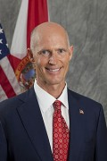 Drug Testing Welfare Recipients in Florida, Fair or Not? Pros and Cons (Updated 10-9-2013) [54*317]