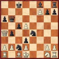 Checkmate with 2 Knights