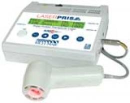 A medical laser