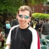 Drake0525 profile image
