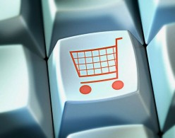 Online Shopping: How to Stay Safe Online