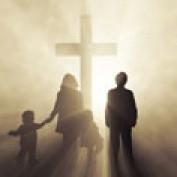 Jesus-Saves profile image