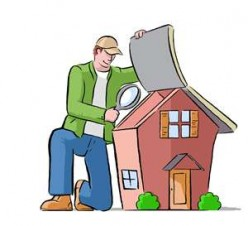 The Importance of a Home Inspection Before Buying a Home