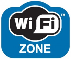 All About PrePaid WiFi