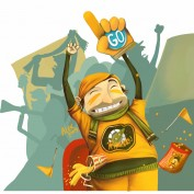 ivantsoft profile image