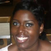Erin Braxton profile image