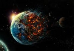 Armageddon 2012: End of the World Theories and Prophecies Debunked
