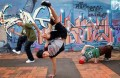 Breakdancing - The History, The Creation and Origin