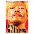 Ichi the Killer: A Venture into the Surreal World of Pain