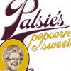 Palsie's Popcorn profile image