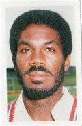 Michael Holding: Rolls Royce of fast bowling