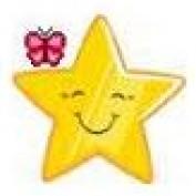 butterflystar profile image