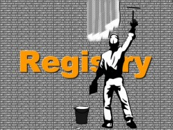 What Do Registry Cleaners Really Do And The Right Way To Use Them