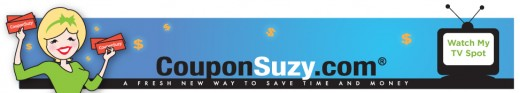 Coupon Suzy