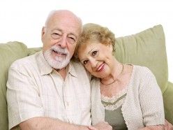 10 Top Tips for a Happy Healthy Marriage