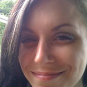 Corndawgg profile image
