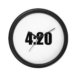 The Revolutionary Day That is 420: The Origins, Myths & Humble Beginnings of April Twentith