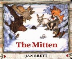 Children's Book Illustrators Bring the Magic To Life