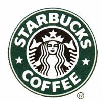 Stabucks Logo Now