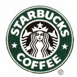 Stabucks Logo Now