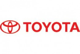Toyota's log Now